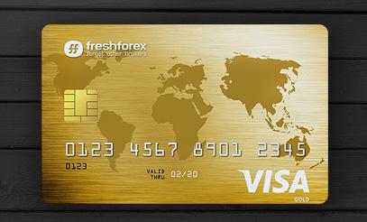 FxProCent - Forex Cashback